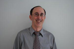Irvin Naiman, CPA