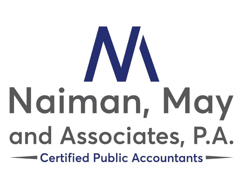 Naiman, May & Associates